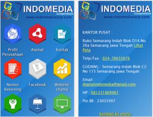 Indomedia Smart